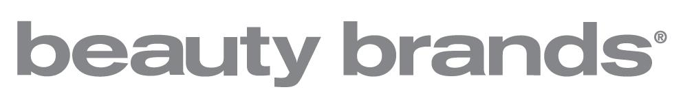Type Logo BW