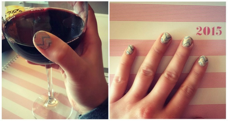 Jamberry Review 3